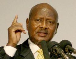 President-Museveni4
