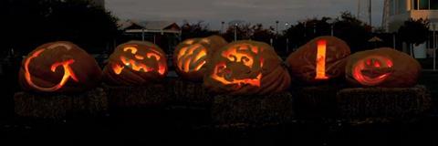Halloween_google