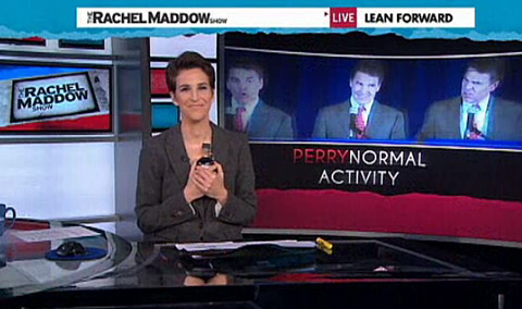 Maddow_perry