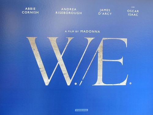 800px-WE_film_poster