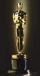 Oscar-dark