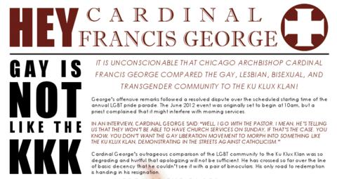 Two_cardinal