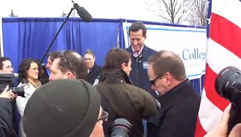 Santorum_gaybaby