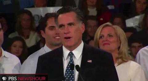 Nh_Romney