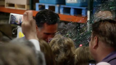 Romney_glitter
