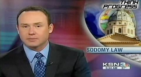 Sodomy_kansas