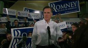 Mitt_romney
