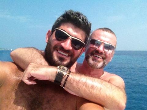 Gay men | Gay Blog | Gay News Daily | Towleroad Page 2.