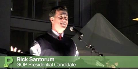 Tacoma_santorum