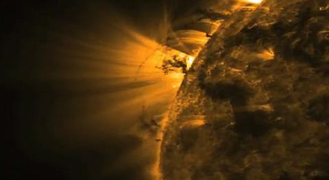 Tornado_sun