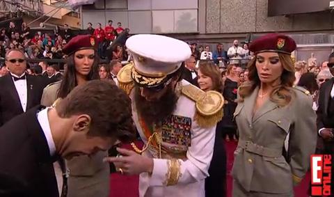 Seacrest_dictator