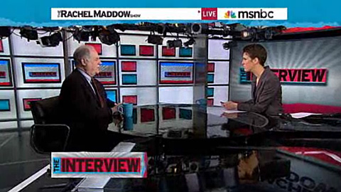 Rich_maddow