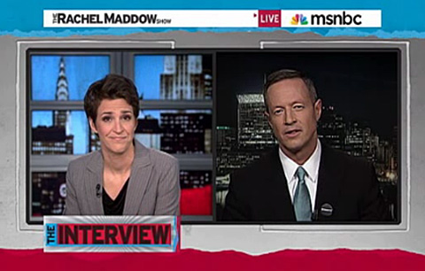 Maddow_omalley
