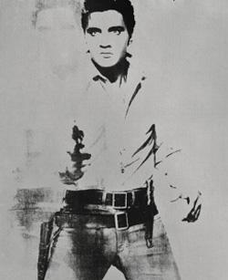 Warhol_elvis