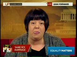 Maggie_gallagher