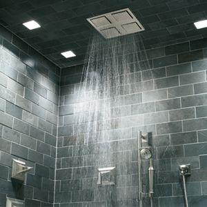 Kohler_shower