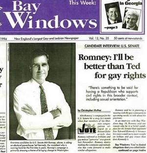 RomneyBetterTed