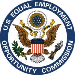 600px-US-EEOC-Seal