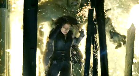 Avengers-hulkscarjo