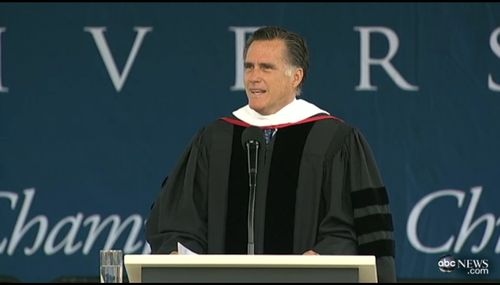 RomneyLiberty