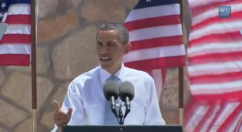Obama-callmemaybe