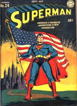 Superman_24