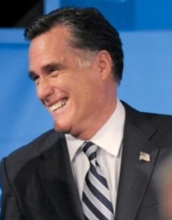 RomneyReligiosity