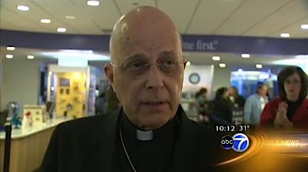 Cardinal_George