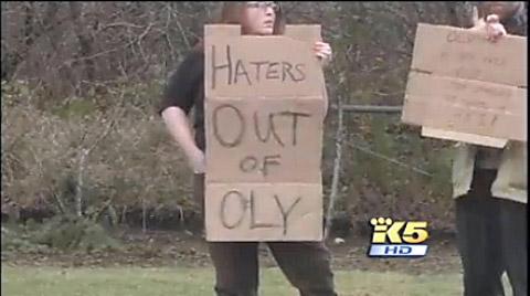 Hater_Santorum