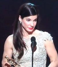 Sandra-speech