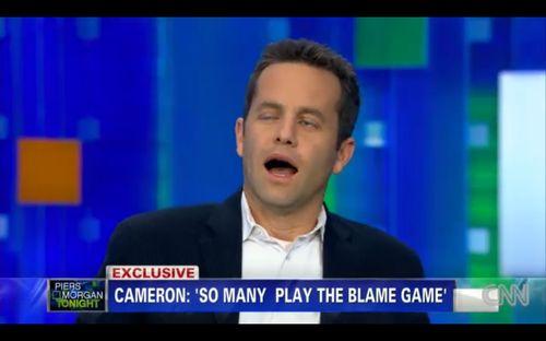 Cameron2