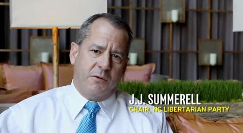 Summerrell