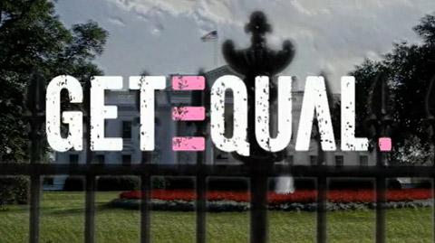 GetEqualWhiteHouse