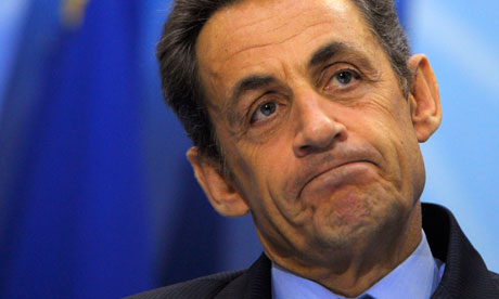 Nicolas-Sarkozy-at-the-G2-006
