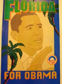 ObamaFlorida