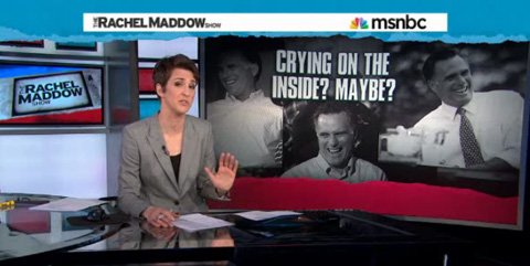 Maddow_bullying