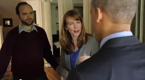 Obamacomesout