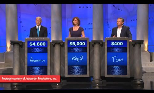 JeopardyCooper