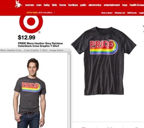 Pride_target