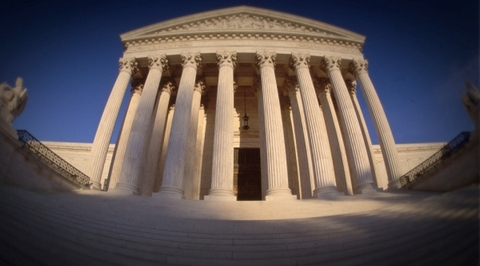 Supreme Court Upholds Health Care Law's Individual Mandate| News ...