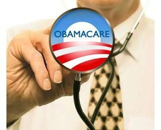 1340911487_7065_ObamaCare_big