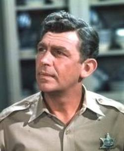 AndyGriffithRIP