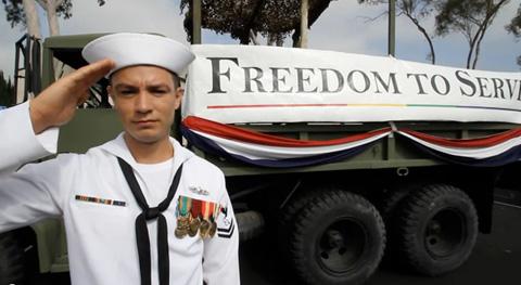 2_military_pride