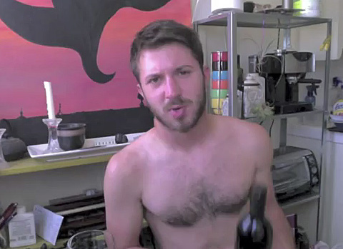 Robbie Joe Banfitch has a follow-up to his Gay Bar Rejection Tutorial (which ...