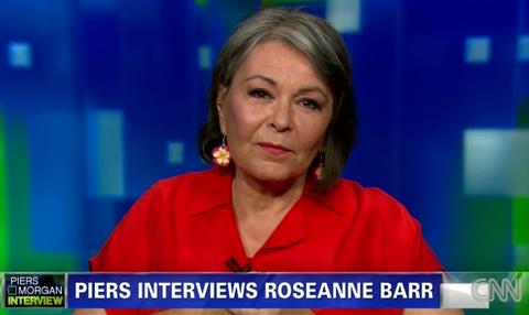 RoseanneMorgan