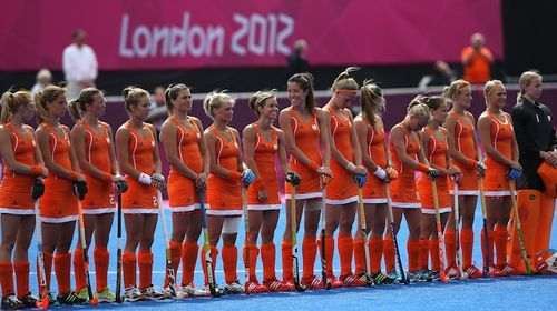 Netherlands-field-hockey