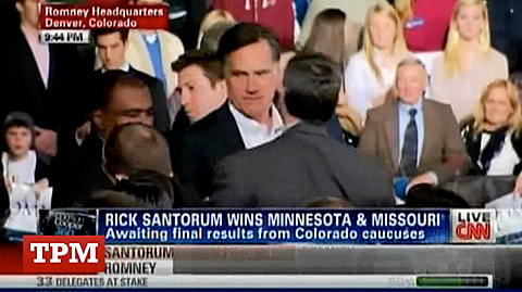 Romney_ss