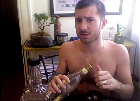 Gay Bar Rejection Tutorial: