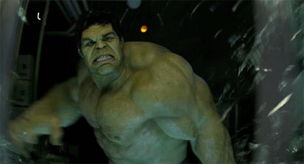 Hulk_ruffalo