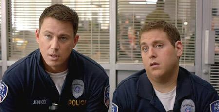 21jump-cops